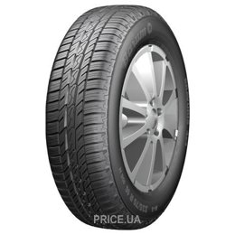 Barum Bravuris 4x4 (215/70R16 100H)