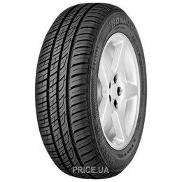 Barum Brillantis 2 (165/65R14 79T)