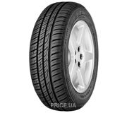Фото Barum Brillantis 2 (165/70R14 85T)