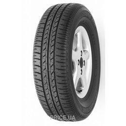 Bridgestone B250 (205/65R15 94H)