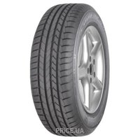 Фото Goodyear EfficientGrip (185/65R15 88H)