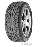 Фото Michelin LATITUDE DIAMARIS (315/35R20 106W)