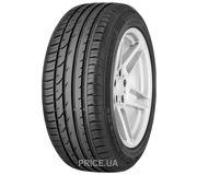 Фото Continental ContiPremiumContact 2 (215/55R16 93H)