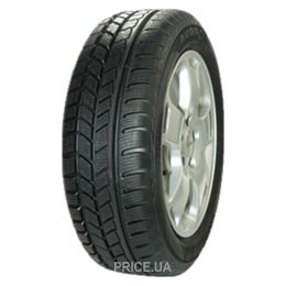 AVON Ice Touring (205/50R17 93H)