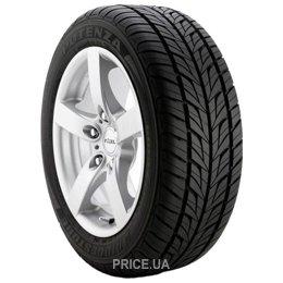 Bridgestone Potenza G019 (195/55R16 87H)