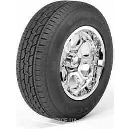 General Tire Grabber HTS (265/70R17 113S)