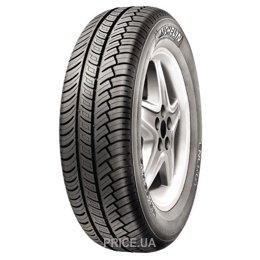 Michelin ENERGY E3A (175/60R14 79T)