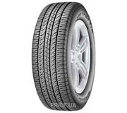 Фото BFGoodrich Long Trail T/A Tour (215/65R16 98H)