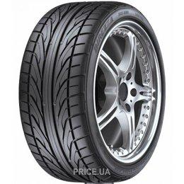 Dunlop DIREZZA DZ101 (235/50R18 97W)