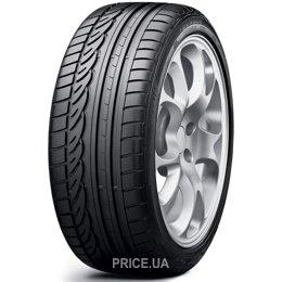 Dunlop SP Sport 01 (255/60R17 106V)