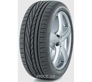 Фото Goodyear Excellence (215/60R16 95H)