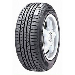 Hankook Optimo K715 (155/65R14 75T)