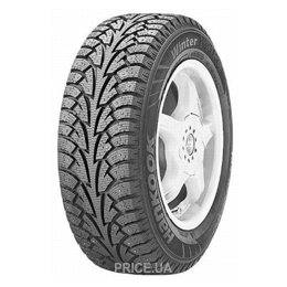 Hankook Winter i*Pike W409 (165/80R14 85Q)