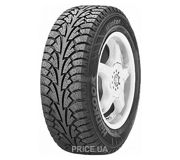 Фото Hankook Winter i*Pike W409 (195/60R15 88T)