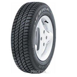 Sava Adapto MS (185/70R14 88T)