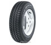 Фото Sava Adapto MS (155/70R13 75T)