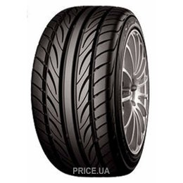 Yokohama S.Drive AS01 (255/35R20 97Y)