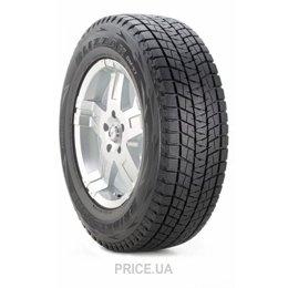 Bridgestone Blizzak DM-V1 (265/70R18 114R)