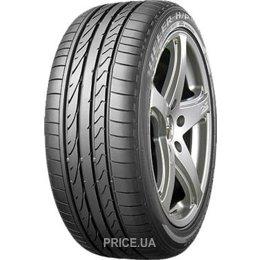 Bridgestone Dueler H/P Sport (315/35R20 110W)
