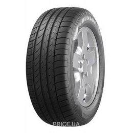 Dunlop SP QuattroMaxx (285/45R19 111W)