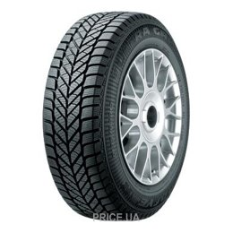 Goodyear UltraGrip Ice (185/65R15 88T)