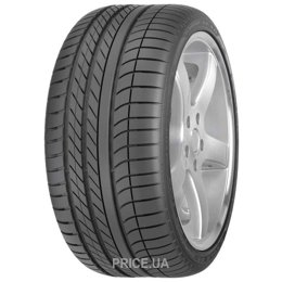 Goodyear Eagle F1 Asymmetric (255/35R20 97Y)