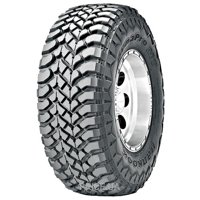 Фото Hankook Dynapro MT RT03 (31/10.5R15 109Q)