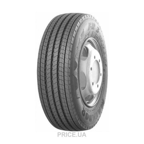 Купить шины 215/75/17, 5 спб купить шины 215/70r16 nokian wr g2 suv