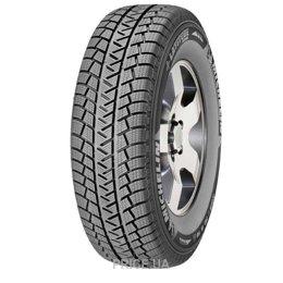 Michelin LATITUDE ALPIN (225/65R17 102T)