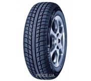 Фото Michelin ALPIN A3 (155/80R13 79T)