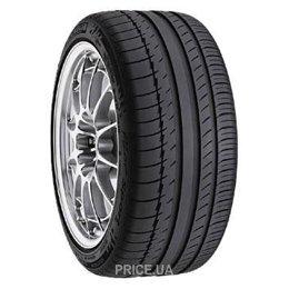 Michelin PILOT SPORT PS2 (285/40R19 103Y)