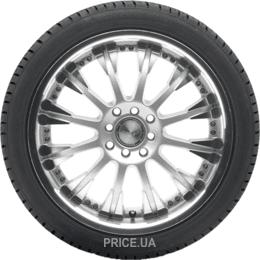 Michelin PRIMACY HP (205/50R17 93V)