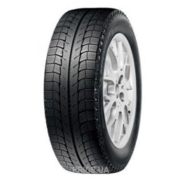 Michelin X-ICE XI2 (235/60R16 100T)