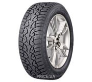 Фото General Tire Altimax Arctic (245/70R17 110Q)