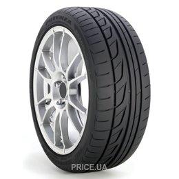 Bridgestone Potenza RE760 Sport (235/45R18 98W)