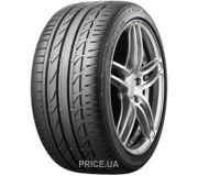 Фото Bridgestone Potenza S001 (225/45R17 91Y)