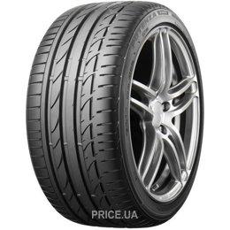 Bridgestone Potenza S001 (275/35R20 102Y)