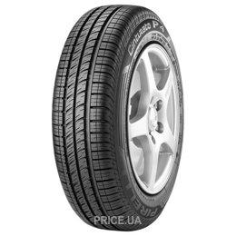 Pirelli Cinturato P4 (175/70R13 82T)