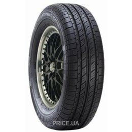 Federal SS657 (175/70R13 82T)