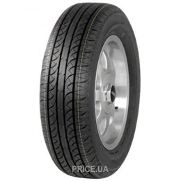 Fortuna F1000 (155/70R13 75T)