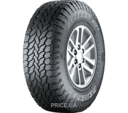 Фото General Tire Grabber AT3 (265/70R17 115T)
