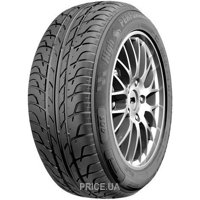 Фото Orium 401 High performance (215/55R17 98W)