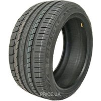 Фото TRIANGLE TH201 Sports (225/55R17 101W)