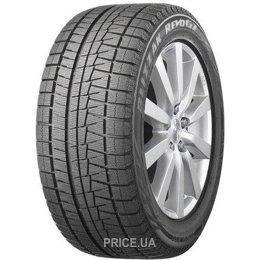 Bridgestone Blizzak Revo GZ (235/55R17 99S)