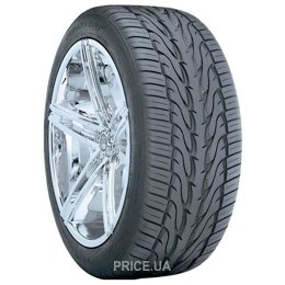 TOYO Proxes S/T II (255/60R18 112V)