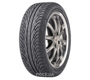 Фото General Tire Altimax HP (235/65R17 109H)