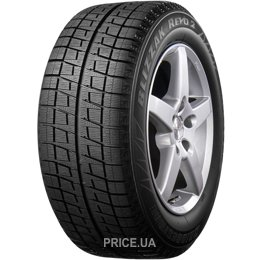 Bridgestone Blizzak Revo 2 (215/60R16 95Q)