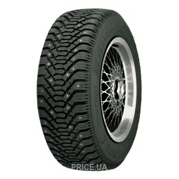 Dunlop SP Ice Response (175/70R13 82T)