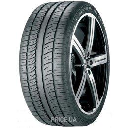 Pirelli Scorpion Zero Asimmetrico (235/60R18 103H)