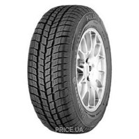 Фото Barum Polaris 3 (205/55R16 94H)